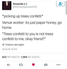 Same. I spent so much money on merch at the ERS in Tucson but my trees confetti is still my favorite thing I brought back