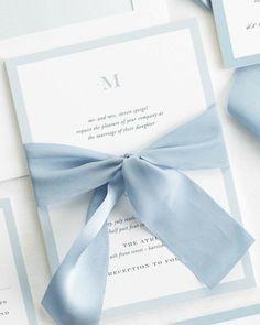 Wedding Tips, Wedding Events, Destination Wedding, Wedding Planning, Wedding Day, Wedding Hacks, Dream Wedding, Perfect Wedding, Magical Wedding
