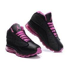 tom jones youtube - 1000+ images about Jordans on Pinterest | Air Jordans, Jordans and ...