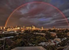 Lightning storm | Amazing Planet | Pinterest