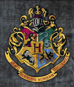 Decorbox Harry Potter Hogwarts School Sign Gryffindor Ravenclaw Hufflepuff Slytherin Custom Pillowcase Pillow Sham Throw Pillow Cushion Case Cover Two Sides Printed Inches Harry Potter Pillow, Harry Potter Gifts, Harry Potter World, Harry Potter Hogwarts, Harry Potter Crest, Harry Potter Tattoos, Crest Tattoo, Hogwarts Crest, Backgrounds