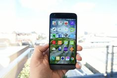 LG G5 Photos Video And First Impressions Of The Superstar Android Phone #AndrewT #AndrewTPick