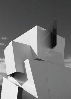 Beyond the Wall in Almeria, Spain | Studio Daniel Libeskind