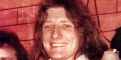 'Bobby Sands: 66 Days' Tells Intimate Story Of Hunger Striker Who Became An Icon