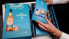 :) #TheGlenlivet #FoundersReserve #whisky https://www.facebook.com/photo.php?fbid=901009349952724&set=pcb.901009859952673&type=3&theater