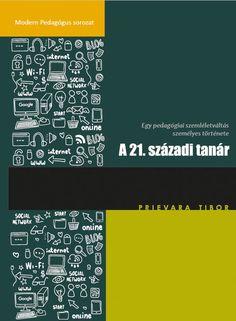 A külföldön oly népszerű tanulásszervezési módszer kézikönyvét most először olvashatja magyarul, a hazai oktatási rendszerre adaptálva. Legyen Ön is részese egy kreatív, élvezetes és forradalmi szakmai újításnak!