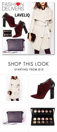 """LAVELIQ 3"" by n-lejla ❤ liked on Polyvore featuring Jimmy Choo, women's clothing, women, female, woman, misses and juniors"