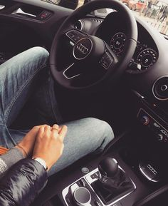 Elegant romance, cute couple, relationship goals, prom, kiss, love, tumblr, grunge, hipster, aesthetic, boyfriend, girlfriend, teen couple, young love, hug image  / Pinterest: @riddhisinghal6