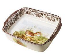 Spode Woodland  Rabbit and Quail Rectangular Handled Dish Spode,http://www.amazon.com/dp/B0000B2YJV/ref=cm_sw_r_pi_dp_mfmbtb0K9Q45J8CJ