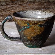 Stoneware My Furniture, Stoneware, Coffee Cups, Pottery, Mugs, Tableware, Ceramica, Coffee Mugs, Dinnerware