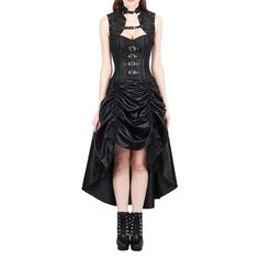 """Easter Sale – Tagged """"size-4xl-for-bust-44-45-inch"""" – corsetdeal.com"""