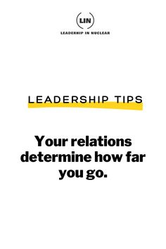 Your relations stands for 80% of your results. Be approachable and help others to succeed. By serving others, you lay a foundation for others to help you. Remember that one is too small of a number to achieve greatness. .. . #mentalawareness #selflove #loveyourself #selfcare #lawofattraction #goodvibes #affirmations #intuition #leadershipinnuclear #highvibration #awakening #manifestation #inspirational Leadership Tips, Leadership Development, Uplifting Quotes, Motivational Quotes, Metaphysical Quotes, Quotes To Live By, Life Quotes, Train Your Mind, Employee Engagement