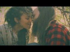 Frozen - Reva DeVito + Roane Namuh