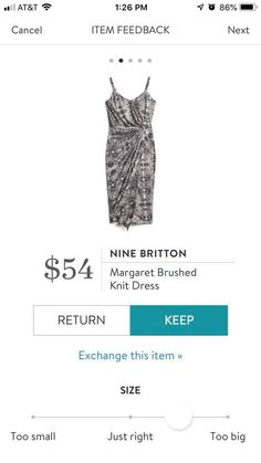 Stitch Fix Dress, Stitch Fix Fall, Stay Classy, Knit Dress, Style Inspiration, Knitting, My Style, Board, San Diego