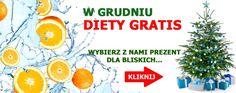 Banner świąteczny - terapiasokami.pl