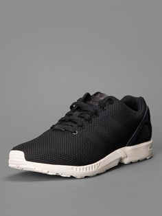 Adidas zx flux weave sneakers #adidas