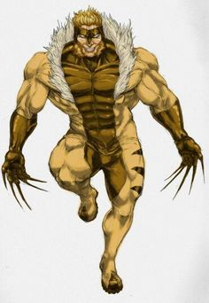 1000+ images about Wolverine and Victor Creed(Sabretooth ... X Men Origins Sabretooth Comic