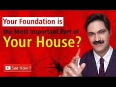 Vastu Tips for Facing Obstacles in Acquiring the Ancestral Property. https://www.youtube.com/watch?v=zHYq5hn30fk  Dr. Puneet Chawla is a best vaastu expert. he has 20 years of experience and he solved 70,000 cases till now. so for more information ......... Visit My Website: http://www.livevaastu.com/ Email Me at - drpuneetchawla@gmail.com Call Us @ 9555666667 | 9873333108 | 9899777806  subscribe Our youtube channel--- https://www.youtube.com/user/vaastuwithpuneet subscribe this…