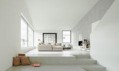 kit - Zürich - Architects
