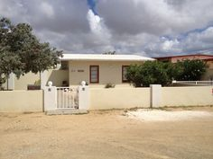 $260k - Koyari, holiday home, 2-bed + 1 apartment, no pool