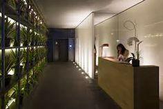 revestimiento barra cafeteria - Buscar con Google