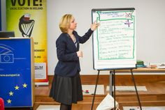 Agnieszka Wieczorkowska Workshop. Ireland, Workshop, Product Launch, Politics, Atelier, Irish, Political Books