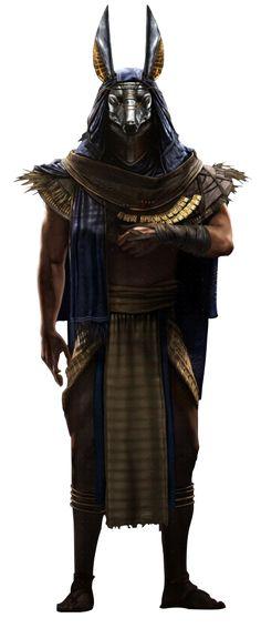 Hetepi Character Concept, Character Art, Concept Art, Character Design, Assassins Creed Origins, Legends And Myths, High Priest, Fan Art, Archetypes