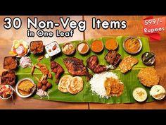 DAN JR VLOGS - YouTube Food Alert, Biryani, Food Truck, Fried Chicken, Fried Rice, Street Food, Jr, Channel, Cooking