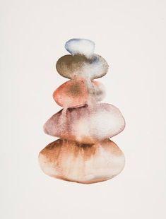 Original Still Life Painting by Jennifer Thangavelu Watercolor Paintings, Original Paintings, Spiritual Transformation, Art Party, Medium Art, Saatchi Art, Water Colors, Sculpture, Fine Art