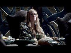 "Jimmy Fallon apresenta paródia musical com cenas de ""Game of Thrones"" #Clima, #GameOfThrones, #JimmyFallon, #Musical, #Programa, #Show http://popzone.tv/jimmy-fallon-apresenta-parodia-musical-com-cenas-de-game-of-thrones/"