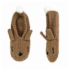 Zapatillas by Women's Secret