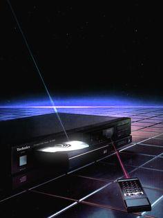 http://80stechnology.tumblr.com/post/92785289801