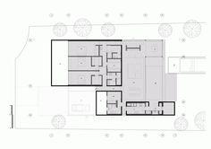Casa M / Estudio Aire