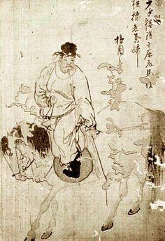 Kim Hong-do