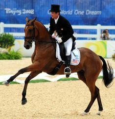 Dressage horses - Bing Images - Phillip Dutton