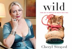 Best Cheryl Strayed Quotes Cheryl Strayed Quotes, More Than Words