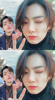 Foto Bts, Foto Jungkook, Bts Bangtan Boy, Bts Taehyung, Bts Jimin, Taekook, Bts Video, Foto E Video, Kpop