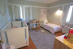 House Tour: Shira's Berkeley Bungalow | Apartment Therapy