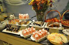 Must visit unli foods in Manila.   #food #philippines #manila