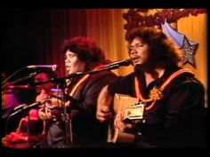 """Makaha Sons Of Ni`ihau - This video clip was taken in 1979. It includes Henry Kaleialoha """"Skippy"""" Kamakawiwo`ole (1954-1982) Older brother of Israel and equally talented."""