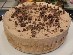 For true coffee fanatics, merely drinking our favorite brew isn`t enough; we want to eat it, too. Hence, the popularity of mocha ice cream, mocha candies, mocha clairs and pastries and, perhaps best of all, deliciously decadent mocha cake. So, here is an amazing recipe for it!