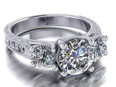 Art Jewelers Diamonds and Design - Woodstock, Georgia - Since 1926 Woodstock, Jewelry Stores, Wedding Bands, Georgia, Fine Jewelry, Engagement Rings, Jewels, Diamond, Artwork