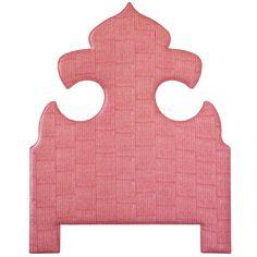 John Robshaw Textiles - Kerala - Headboards