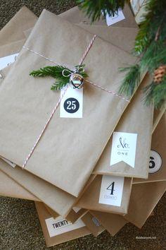 christmas-books 6