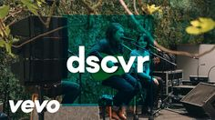 Toothless - Palm's Backside (Live) - Vevo dscvr @ The Great Escape 2016