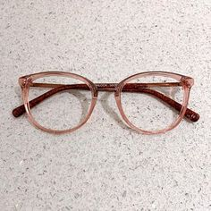 c70b0b893a9 Women s Eyeglasses - Bella in Rose in 2019