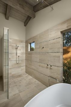 Best Scottsdale Arizona Bathroom Remodeling Images On Pinterest - Arizona bathroom remodel