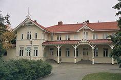 Tornio – Wikipedia