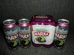 Piwko od Warki  #wygrana #piwo #beer #warka