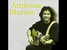 Andreas Martin - das erste mal im leben - YouTube Andreas Martin, Youtube, German, Videos, Movie, Life, Musik, Deutsch, German Language